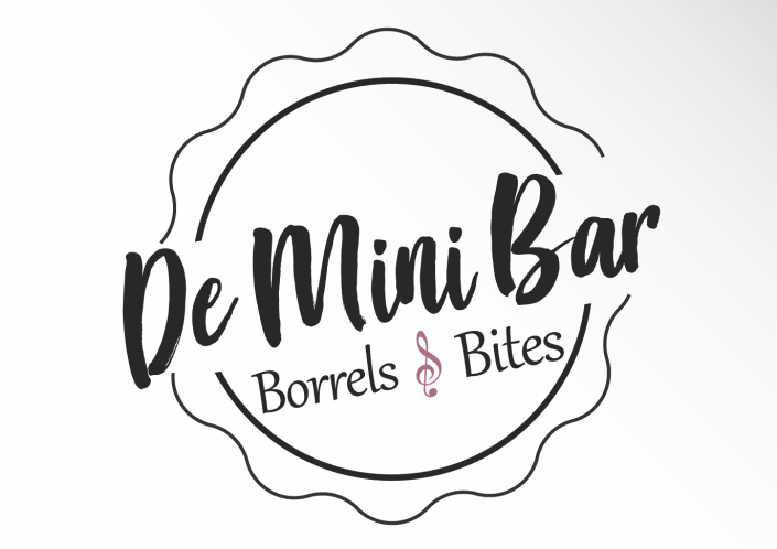 Minibar enschede